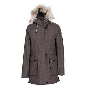 Trespass Caption Parka (Women's)