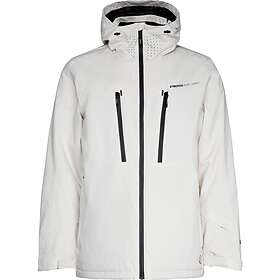 Protest Timo Jacket (Men's)
