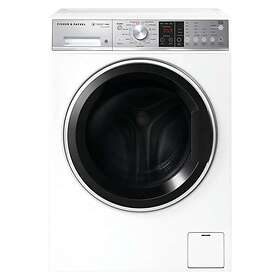 Fisher & Paykel WH1060S1 (White)