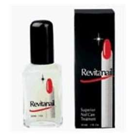 Dr. LeWinn's Revitanail 30ml