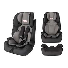 Babyguard Convertible 3in1 Booster Seat
