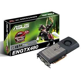 ASUS GEFORCE GTX480 ENGTX480/2DI/1536MD5 DOWNLOAD DRIVER