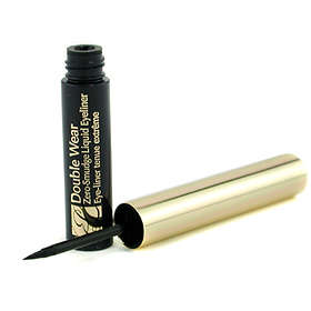 Estee Lauder Double Wear Liquid Eyeliner 3ml