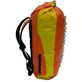 Exped Work & Rescue 50L