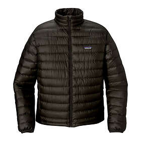 Patagonia Down Sweater Jacket (Men's)