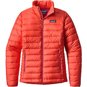 Patagonia Down Sweater Jacket (Women's)