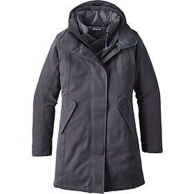 Patagonia Tres 3in1 Parka (Women's)