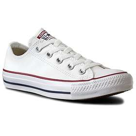 4f898d76439e1e Find the best price on Converse Chuck Taylor All Star Ox Canvas Low ...