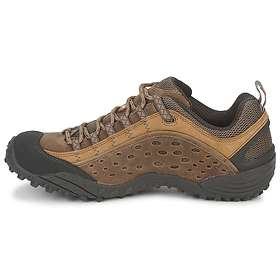 Merrell Intercept (Men's)