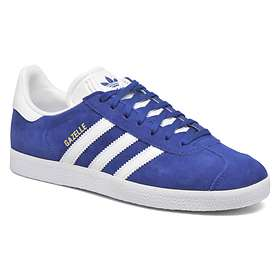 adidas unisex adults gazelle nz