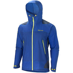 Marmot Super Mica Jacket (Men's)