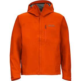 Marmot Minimalist Jacket (Men's)