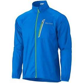 Marmot Trail Wind (Men's)