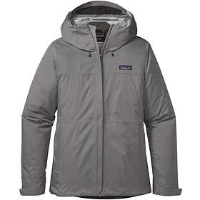 Patagonia Torrentshell Jacket (Women's)