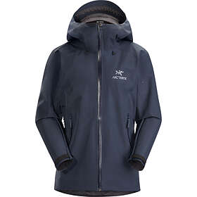 Arcteryx Beta LT Jacket (Women's)