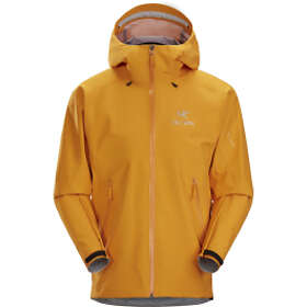 Arcteryx Beta LT Jacket (Men's)