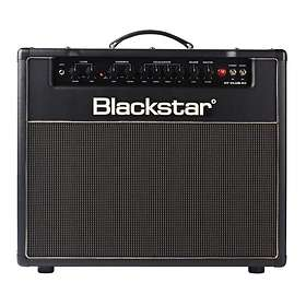 review of blackstar ht club 40 guitar amplifiers user ratings pricespy nz. Black Bedroom Furniture Sets. Home Design Ideas