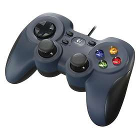 Logitech Gamepad F310 (PC)