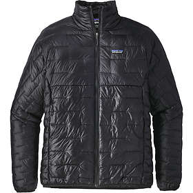 Patagonia Micro Puff Jacket (Men's)