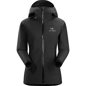 Arcteryx Beta SL Jacket (Women's)