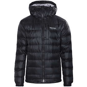Marmot Ama Dablam Jacket (Men's)