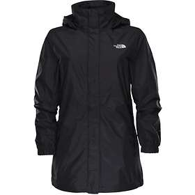 The North Face Resolve Parka (Women's)
