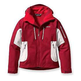 Patagonia Powder Bowl Jacket (Women's)