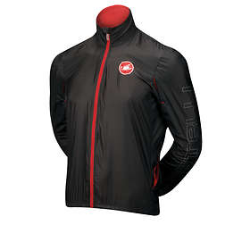 Castelli Velo Jacket (Men's)