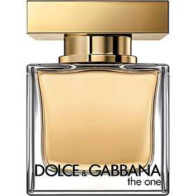 Dolce & Gabbana The One For Women edt 30ml