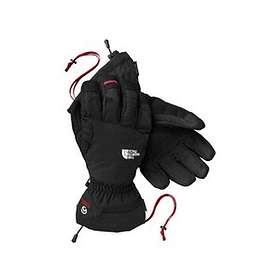Find the best price on The North Face Patrol Glove (Unisex ... 37ee0f6a654c