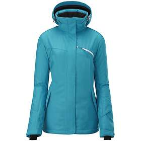 Salomon Fantasy Jacket (Women's)