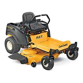 Find The Best Deals On Ride On Lawn Mowers Compare Prices On