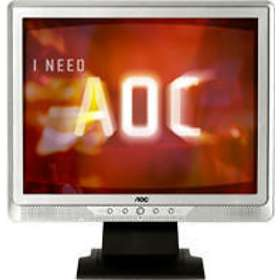 AOC LM765 Driver Download