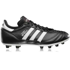 sports shoes 265b3 2c77b Adidas Copa Mundial FG (Men s)