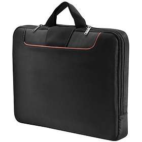 Everki Commute Laptop Sleeve 18.4""