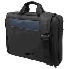 Everki Advance Laptop Bag 16""