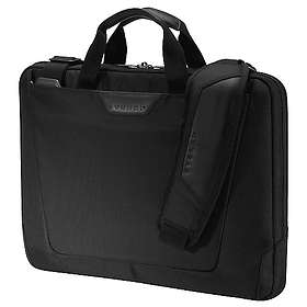 Everki Agile Slim Laptop Bag 16""
