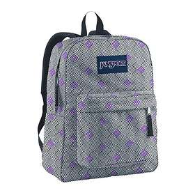 JanSport Superbreak 25L