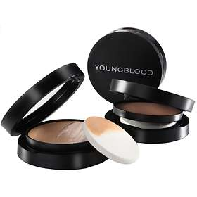 Youngblood Mineral Radiance Creme Powder Foundation 7g