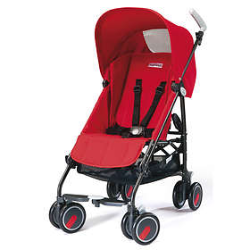 Peg Perego Pliko Mini (Buggy)