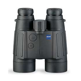 Zeiss Victory 10x45 RF T*