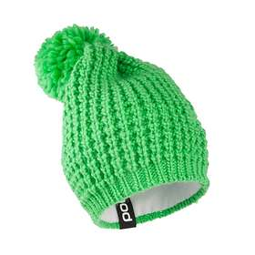 Find the best price on POC Color Beanie  25e8c09661a4