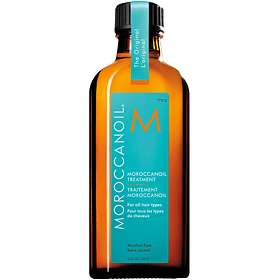 MoroccanOil Original Oil Treatment 100ml