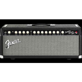 Fender Pro Tube Super-Sonic 100 Head