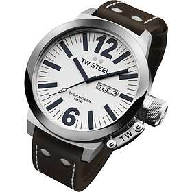 TW Steel Ceo Canteen CE1006