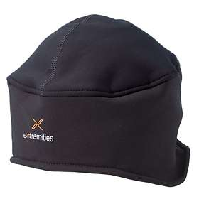 Extremities Windy Took Hat