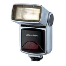 Cullmann 34 AF Digital for Canon