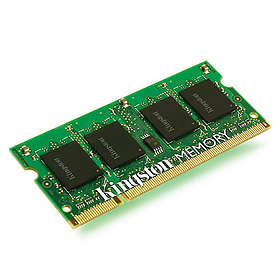 Kingston DDR2 533MHz IBM 2GB (KTM3211/2G)