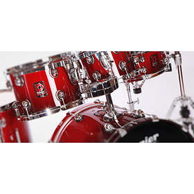 "Premier Genista Maple Floor Tom 16""x16"""