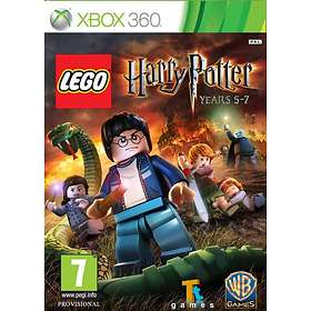 Find the best deals on Xbox 360 Games for Kids - Compare